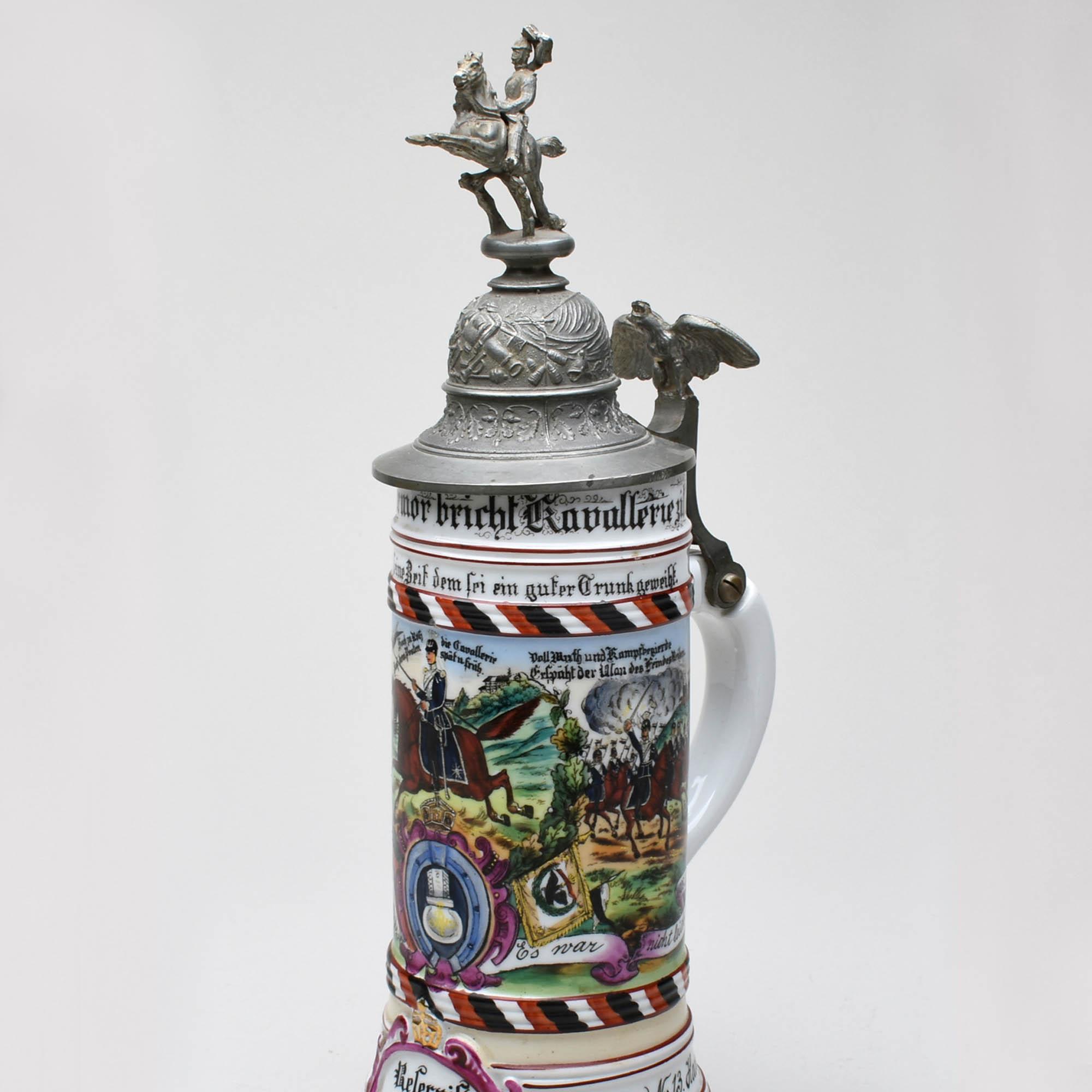 130. Kunst- und Antiquitätenauktion
